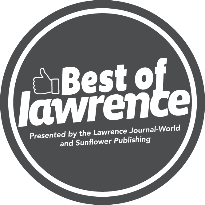 Best of Lawrence 2018: Vote Now!