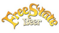 Free State Beer
