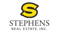 Stephens Real State