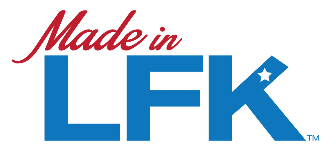 Made in LFK Logo