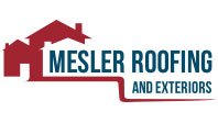 Mesler Roofing and Exteriors Logo