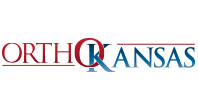 OrthoKansas Logo