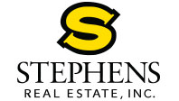 Stephens Real Estate Logo